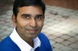 Kỹ sư cao cấp của Microsoft phát hiện ra mật mã cuộc đời