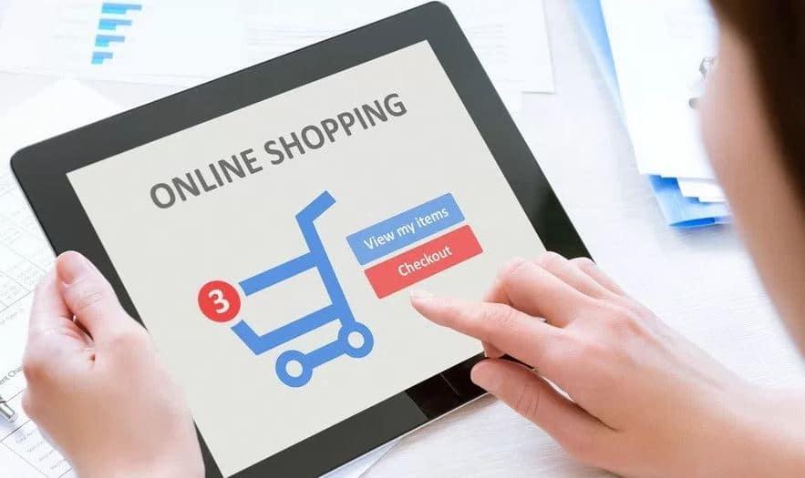 Những lưu ý khi mua sắm vào mùa giảm giá cuối năm