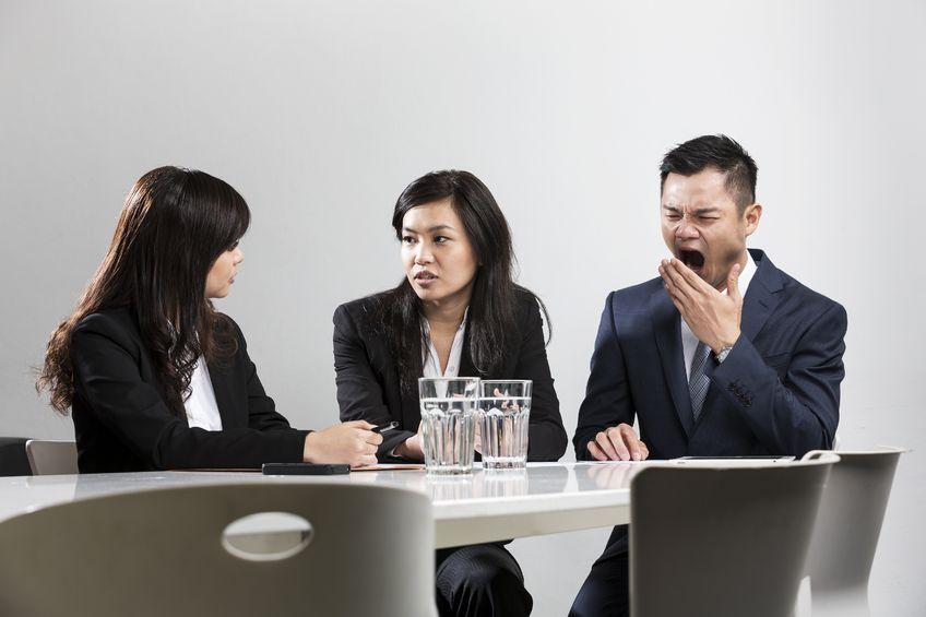 Kết quả hình ảnh cho chinese business meeting