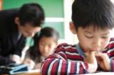 Có nên vọng ngoại khi cải cách giáo dục?