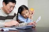 Vì sao một người cha tốt còn quý hơn 100 người thầy