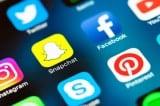 5 lý do bạn nên tắt các ứng dụng MXH như Facebook và Instagram đi