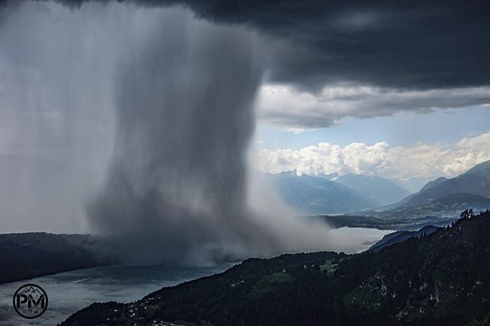 timelapse-water-storm-microburst-tsunami-from-heaven-alpine-lake-2