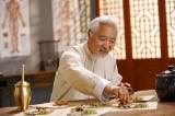 8 bí quyết giữ gìn sức khỏe theo Đông y