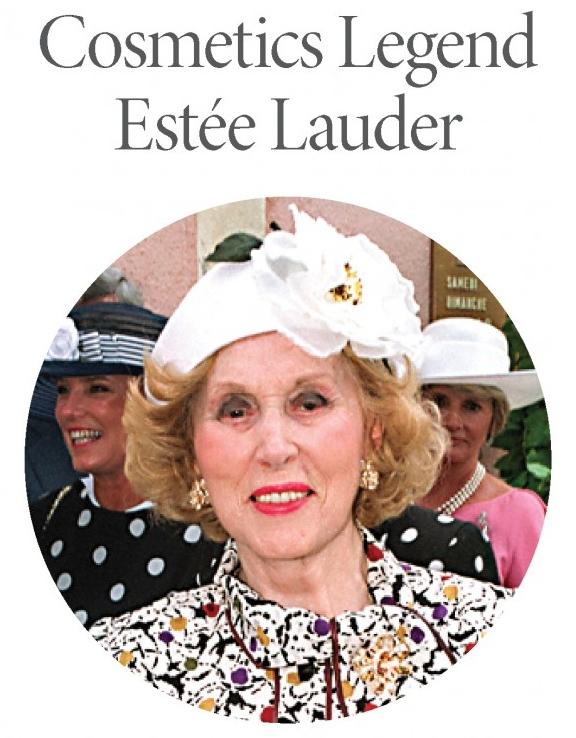 Estee-Lauder-quotes-580x1268