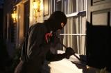 trộm gọi chủ nhà dậy