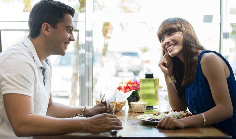 Kết quả hình ảnh cho safe dating