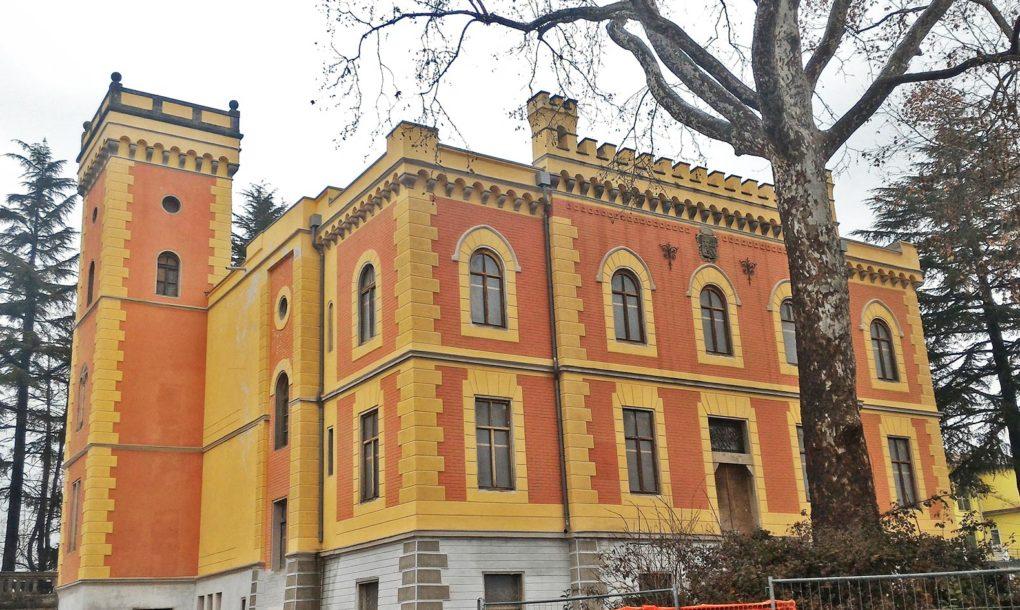 Italy-Free-Historic-Site-FRIULI-CASTELLO-ALIMONDA-SAGRADO-GORIZIA-tracciati-locali--1020x610