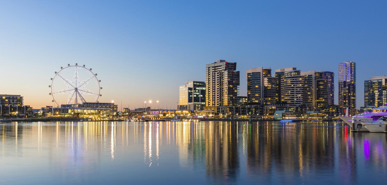 Kết quả hình ảnh cho Melbourne