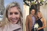 Tâm thư xúc động của cô gái Úc 27 tuổi qua đời vì ung thư