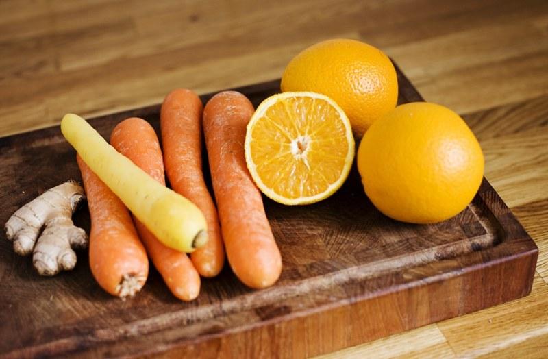 Image result for carrots orange