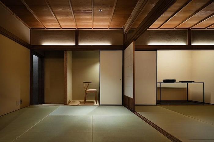 clean-japanese-home