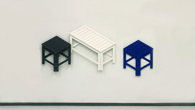 collapsible-furniture-2