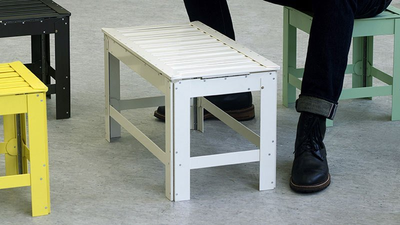 collapsible-furniture-6