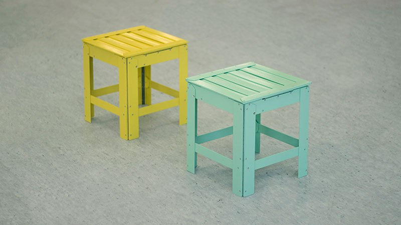 collapsible-furniture-8
