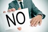 """Làm thế nào có thể giúp đỡ người khác bằng cách nói """"Không"""""""
