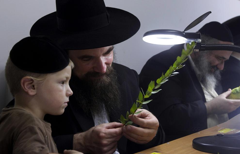 Kết quả hình ảnh cho người Do Thái