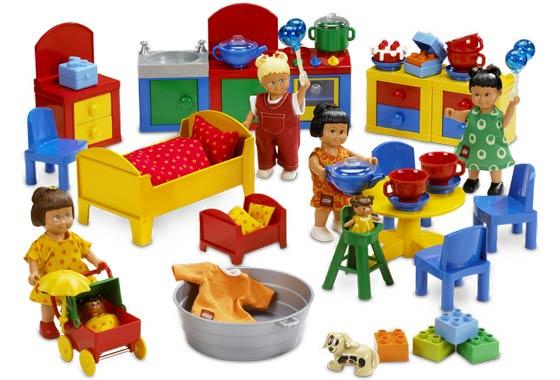 Image result for đồ chơi lego