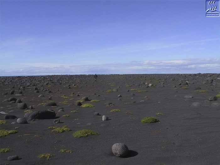 forbidden-places-on-earth-surtsey-island-iceland-12