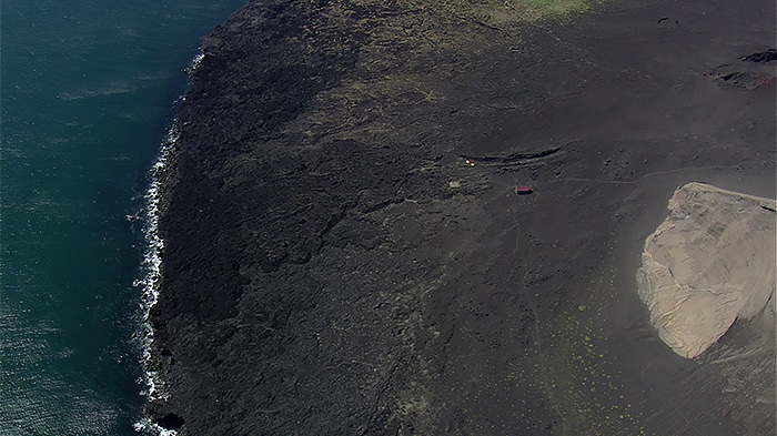 forbidden-places-on-earth-surtsey-island-iceland