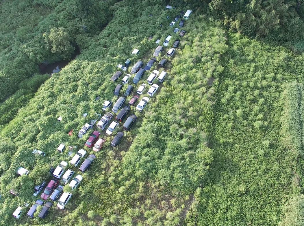 Sau Thảm họa hạt nhân Fukushima