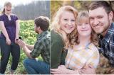 Chàng trai tặng nhẫn cưới cho cả 2 chị em và cái kết có hậu