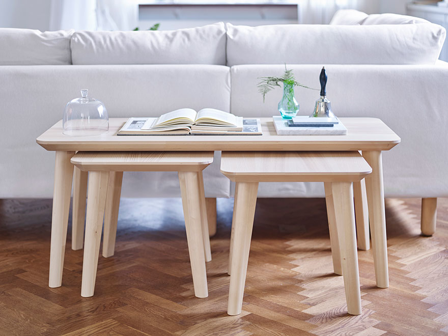 nội thất IKEA