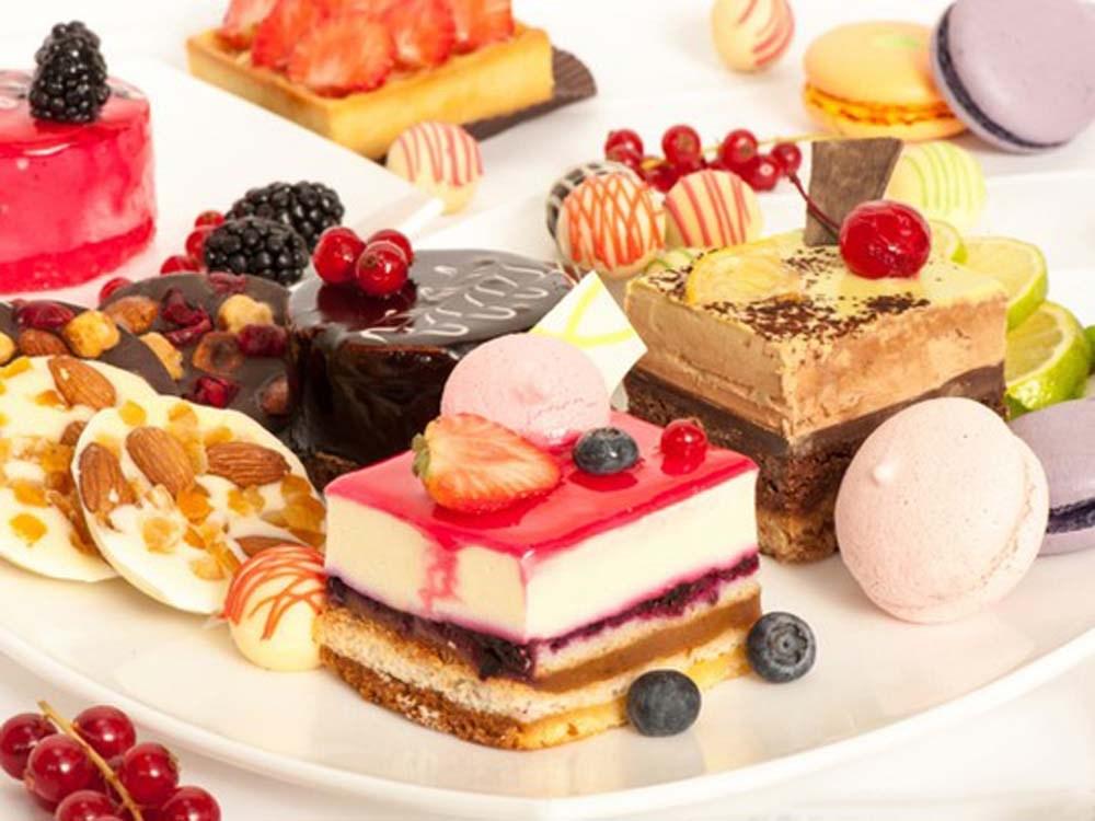 Image result for best dessert