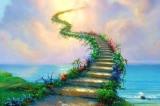 Cổng Thiên đàng