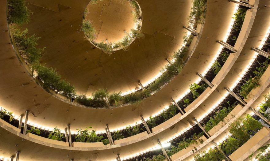 open-source-plans-garden-ikea-growroom-5