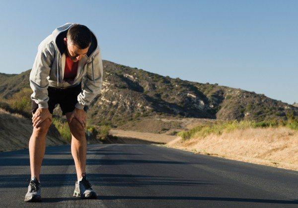 Kết quả hình ảnh cho exercise pain