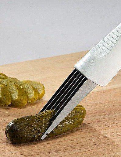 nhà bếp người Đức