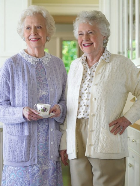 Image result for elderly outfit