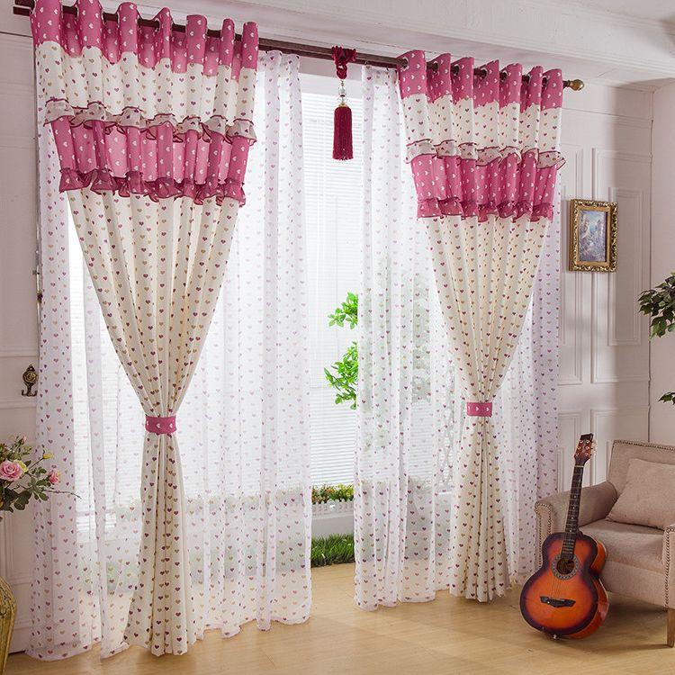 Kết quả hình ảnh cho rèm cửa phòng ngủ