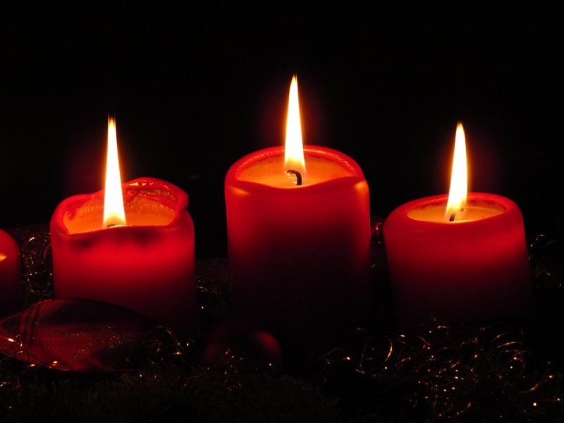 Kết quả hình ảnh cho candle, cancer