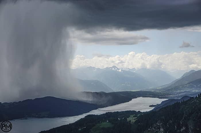 timelapse-water-storm-microburst-tsunami-from-heaven-alpine-lake-1