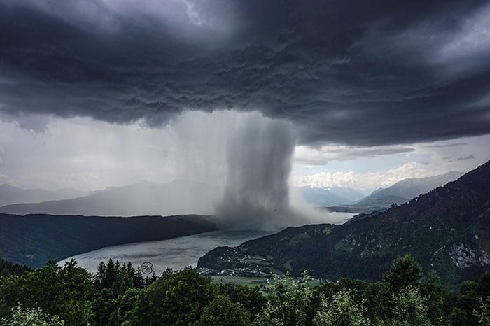 timelapse-water-storm-microburst-tsunami-from-heaven-alpine-lake-4