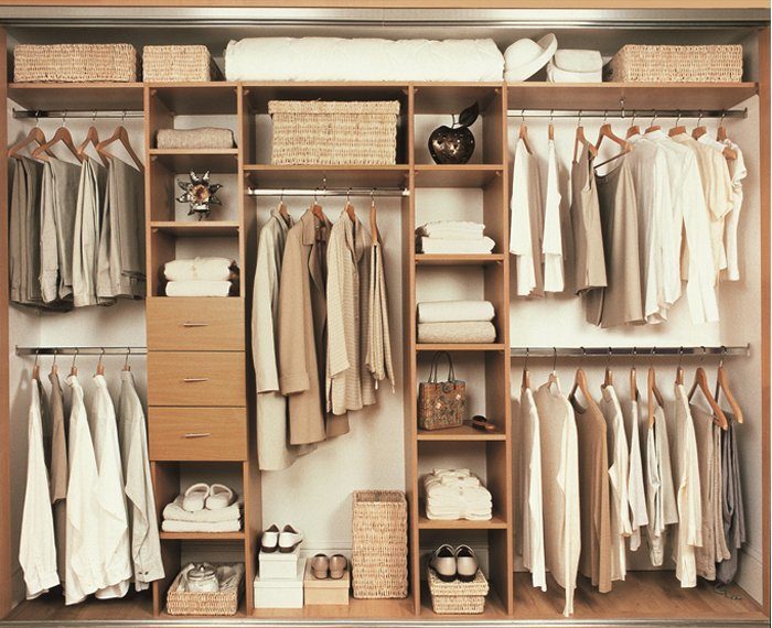 Image result for tủ quần áo