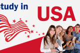 19 điều về du học Mỹ bạn nên tìm hiểu kỹ