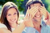 Cuộc sống hôn nhân tẻ nhạt khi thiếu 7 điều sau