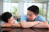 Muốn trẻ thông minh lanh lợi, bạn hãy nói chuyện với con theo cách này