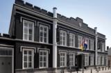 """Hà Lan đang biến các """"nhà tù trống"""" thành khách sạn sang trọng"""