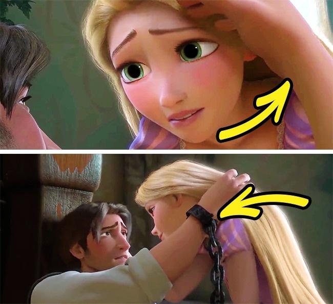 (Ảnh: © Disney)