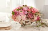 9 mẹo cắm hoa đơn giản để giữ hoa tươi lâu hơn
