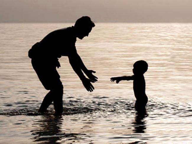 Kết quả hình ảnh cho công cha nghĩa mẹ
