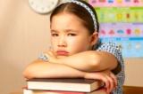 7 hành vi của cha mẹ có thể gây hại cho con trẻ