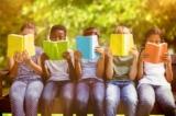 Những lợi ích không ngờ của việc thường xuyên đọc sách