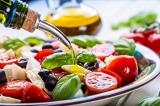 29 loại thực phẩm nâng cao sức sáng tạo