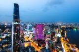 10 thành phố có sự 'chuyển mình' đáng kinh ngạc