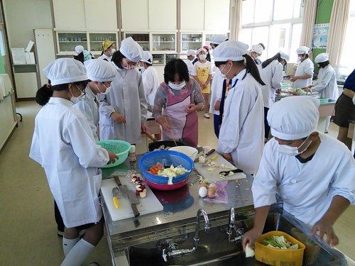 giáo dục Trung Quốc nhật bản